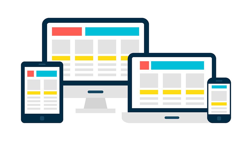 responsive-webdesign-agenturen