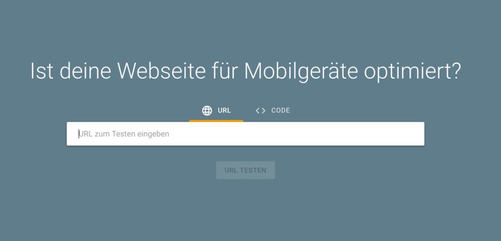 responsives webdesign agentur