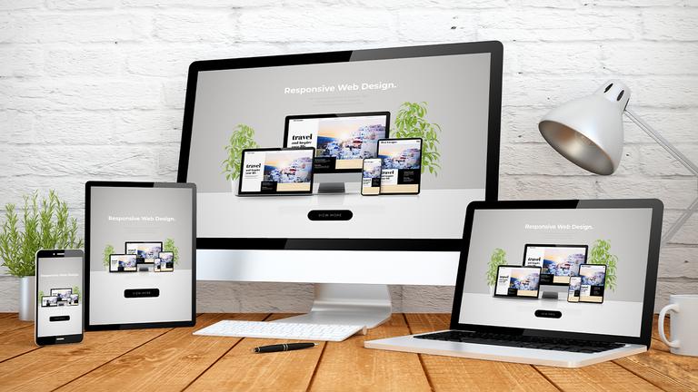 responsive-webdesign-agentur