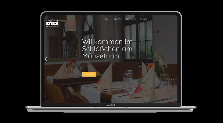 webdesign-Referenz-9