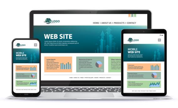 responsive-webdesign-koblenz