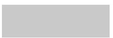 arrillium_logo1